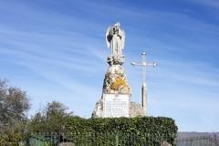 Anjo Padroeiro de Portugal 1