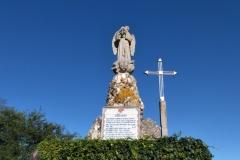 Anjo Padroeiro de Portugal 3