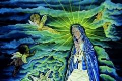 Carlos T. - Nossa Senhora da Paz 3