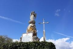 Anjo Padroeiro de Portugal 2