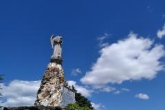 Anjo Padroeiro de Portugal 4