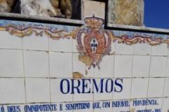 Anjo Padroeiro de Portugal (Oração) (2)