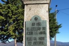 Busto de Homenagem Cónego Prof. Dr. Avelino de Jesus da Costa 5